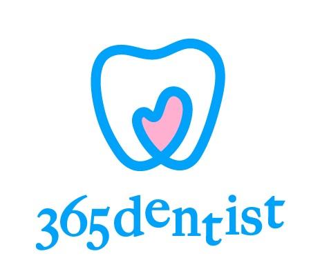 365 Dentist